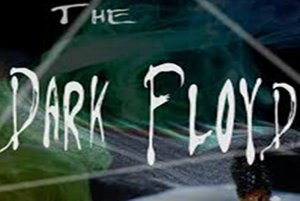 dark-floyd