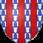 Gwen-Communication-blason-mairie-de-Louvignies-Quesnoy