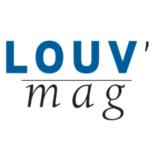 Consultez le louv'mag de Louvignies-Quesnoy