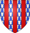 Gwen-Communication-blason-mairie-de-Louvignies-Quesnoy